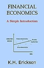 Best financial economics a simple introduction Reviews
