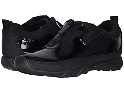 Cougar Howdoo Waterproof (Black Patent) Women