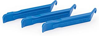 Park Tool TL-1.2 Tire Lever Set for Bicycle Tires