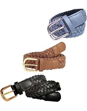 Belts for Women: Buy Belts for Women Online at Best Prices in  India-Amazon.in