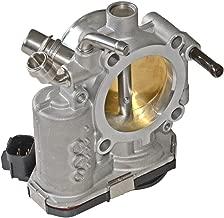 Throttle Body For Chevrolet Aveo Aveo5 Cruze Sonic Pontiac G3 1.6 1.8L 55577375