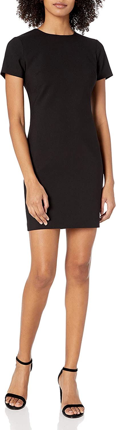 LIKELY Women's New sales Max 73% OFF Dress Manhattan