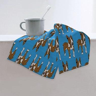 klkkjh Alfombra de baño Alfombras de baño con Respaldo Antideslizante, Cebra de Animales Salvajes, Alfombra de decoración de