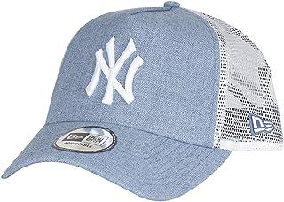 MLB Heather Truck New York Yankees