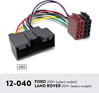 No Packaging Marine Grade Sierra 18-710-96 Shields 5-5//8 to 6-1//2 Worm Gear Hose Clamp SAE 096