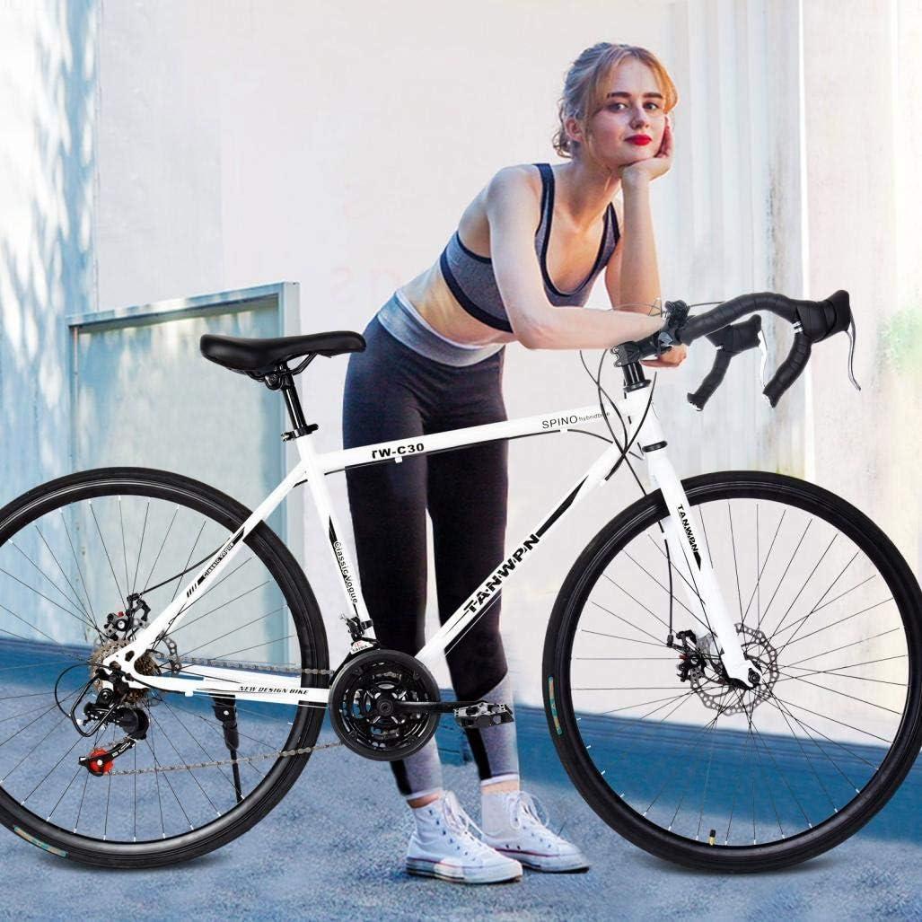 Qianglin Full Suspension Road Elegant Bike Mountain Bicycle San Jose Mall 21 26 in Spe