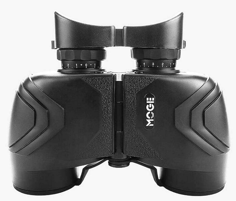 IW.HLMF 2021 model Waterproof 7X50 Binoculars for HD Adults B Finally popular brand Professional