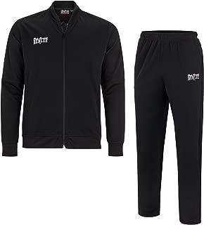 Amazon.es: BENLEE Rocky Marciano - Ropa deportiva / Hombre: Ropa