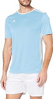 adidas Herr Entrada 18 Jsy t-shirt