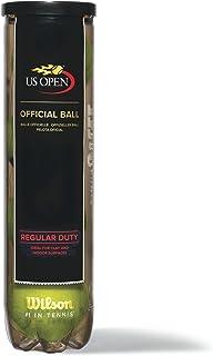 Wilson US Open Tennis Balls
