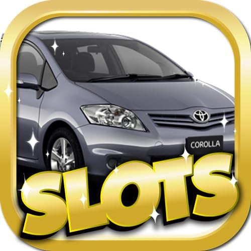 Las Vegas Free Slots : Cars Gs Edition - House Of Fun! Las Vegas Casino Games Free. Spin & Win Slots Roulette