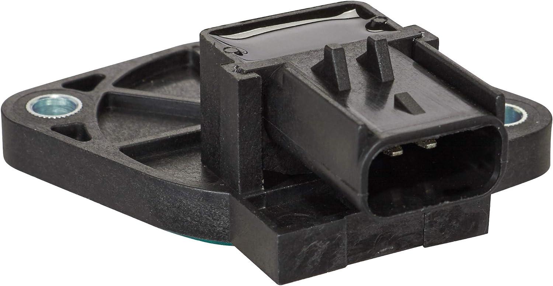 Spectra New life Premium S10092 Cheap super special price Camshaft Position Sensor