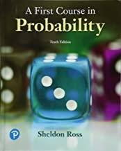 Best first course in probability Reviews