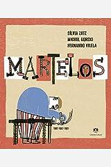 Martelos Paperback