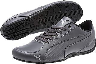 0a2a9a78fe7d4 Amazon.com: driving shoes - PUMA