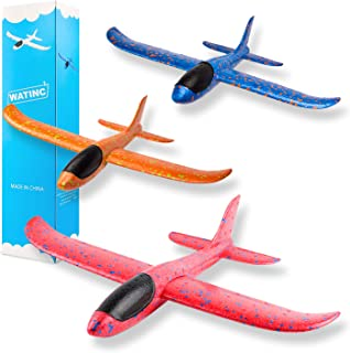 Best flying glider planes Reviews
