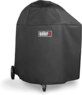 Best weber grills lowest price Reviews
