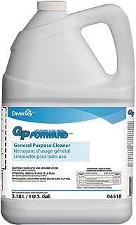 Best gp forward general purpose cleaner Reviews