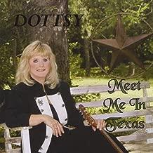 Meet Me In Texas