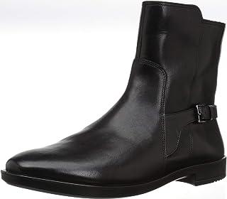 ECCO Women's Shape M 15 Boots, Black