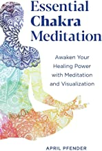 Best reiki meditation cd Reviews