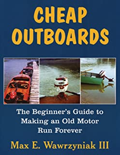 Best outboard repair course Reviews