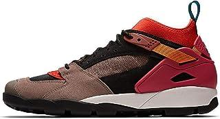 2ae18eb08f5b8 Amazon.fr   Nike ACG - Voir aussi les articles sans stock ...