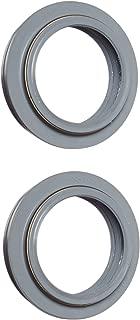 RockShox 32mm Tora/2009-Current Reba/Recon/Revelation/2009-Current SID Dust Seal/Foam Ring Kit