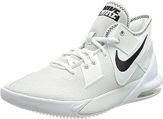 NIKE Unisex's Air Max Impact 2 Basketball Shoe
