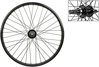 Sun Replacement Unicycle Wheel for 2010 Flat Top Off Road - 24