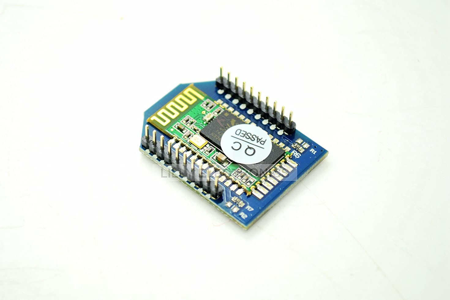 Bluetooth Bee Slave Module for Android