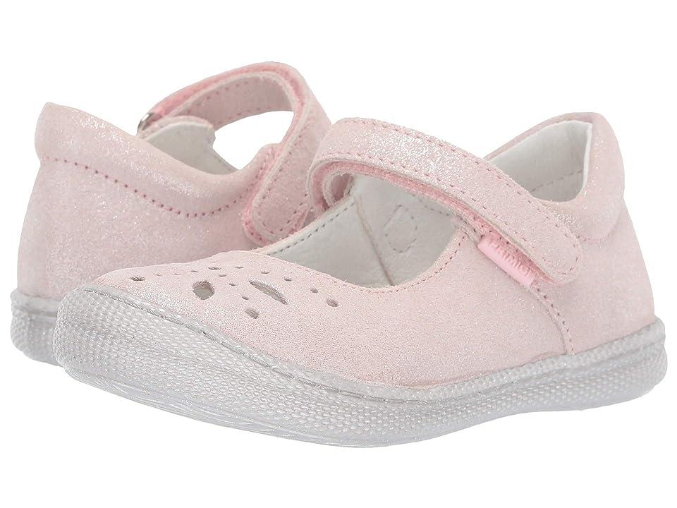 Primigi Kids PTF 34323 (Toddler) (Pink 1) Girl