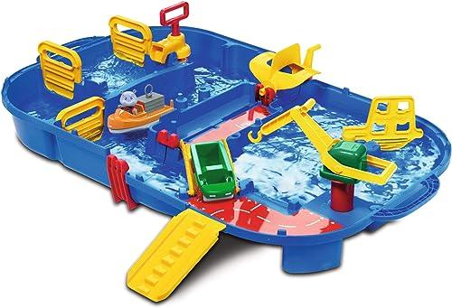 AquaPlay 8700001616 - AquaPlay LockBox