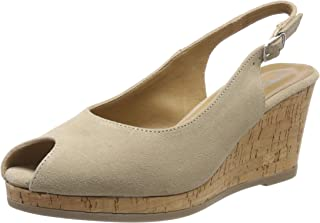 : Tamaris Escarpins Chaussures femme