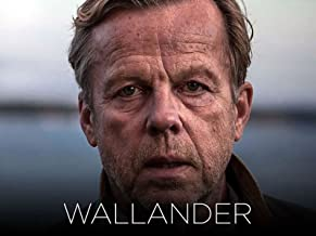 henning mankell's wallander season 3