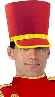 Men's Deluxe Toy Soldier Hat