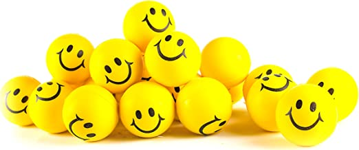 Best happy face gifts Reviews