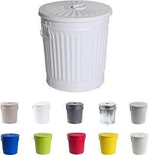 tot.: 240 sacchetti 12 rotoli di 20 sacchetti delle spazzature di tipo G da 30 l Brabantia
