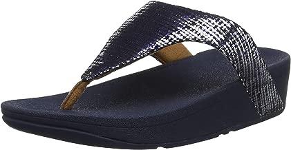 navy blue wedge sandals uk