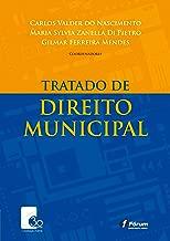 Tratado de direito municipal