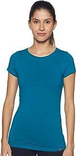 ONN Women's T-Shirt