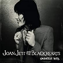 Best joan jett i want you Reviews