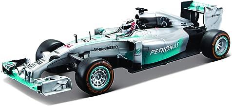 A3-A4-A5 A3 Sconosciuto Poster Auto Mercedes AMG W11 F1 Formula 1 Valtteri Bottas 2020 12106