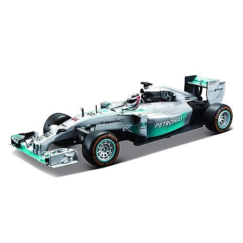 F1 Model Cars Amazon Co Uk