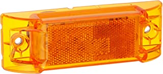 Truck-Lite  2150A Marker/Clearance Lamp