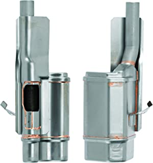 ATP B-286 Automatic Transmission Filter Kit