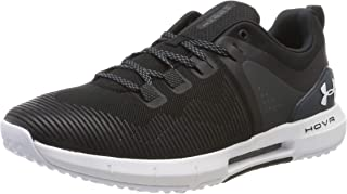 Under Armour Men's HOVR Rise Cross Trainer
