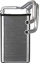 2007 jeep wrangler heater core