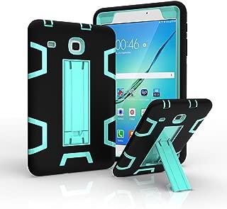 Ycxbox Samsung Galaxy Tab E 8.0