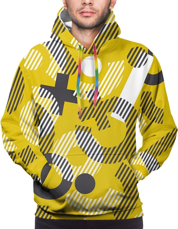 Beautiful Direct store unisex background Cotton Men Women M Sweatshirt 3D for Hoodie